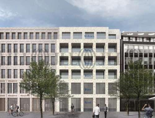 Büros Berlin, 10627 - Büro - Berlin, Charlottenburg - B1595 - 9911401