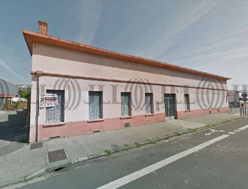 Activités/entrepôt Villeurbanne, 69100 - undefined - 9912417