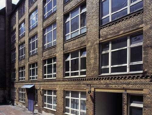 Büros Berlin, 10827 - Büro - Berlin, Schöneberg - B1596 - 9913275