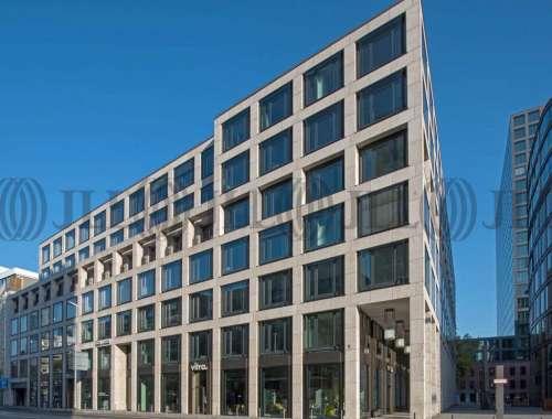 Büros Frankfurt am main, 60329 - Büro - Frankfurt am Main, Gutleutviertel - F0792 - 9913280