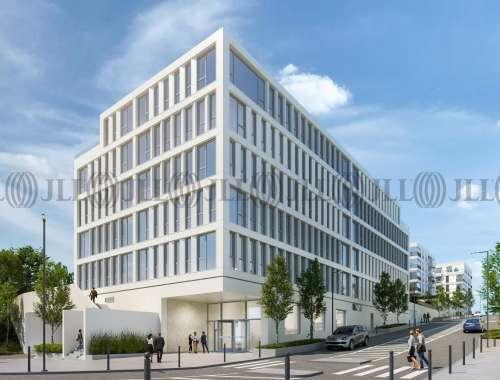 Büros Wiesbaden, 65187 - Büro - Wiesbaden - F2353 - 9913285