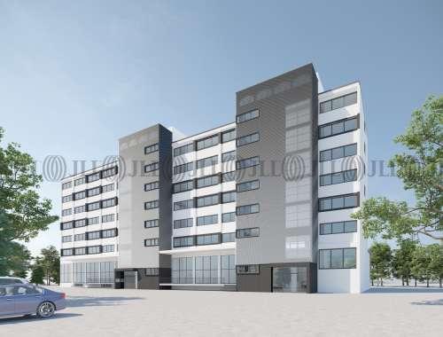 Büros München, 81379 - Büro - München, Thalk.Obersendl.-Forsten-Fürstenr.-Solln - M1167 - 9913308