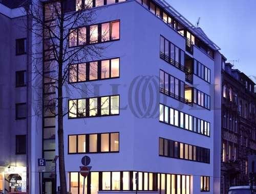 Büros Köln, 50677 - Büro - Köln, Neustadt-Süd - K1426 - 9913326