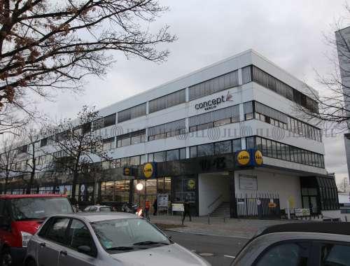 Büros Berlin, 10709 - Büro - Berlin, Halensee - B0236 - 9913325