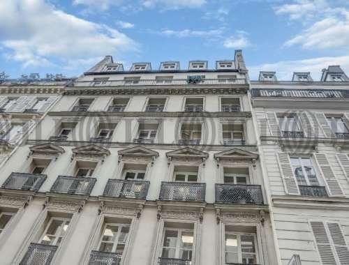 Bureaux Paris, 75010 - 18 RUE D'HAUTEVILLE - 9914009