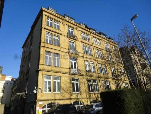 Büros Frankfurt am main, 60329 - Büro - Frankfurt am Main, Gutleutviertel - F2571 - 9917280