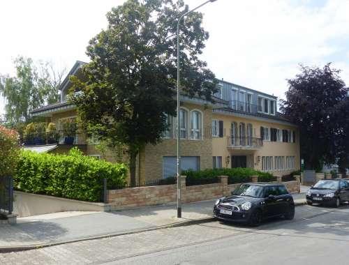 Büros Frankfurt am main, 60598 - Büro - Frankfurt am Main, Sachsenhausen - F2570 - 9917296