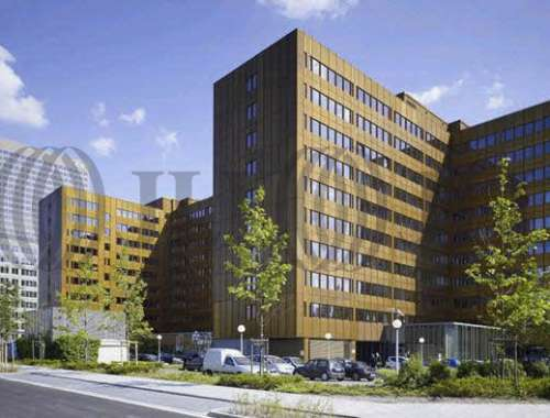 Büros Frankfurt am main, 60486 - Büro - Frankfurt am Main, Bockenheim - F0947 - 9917308