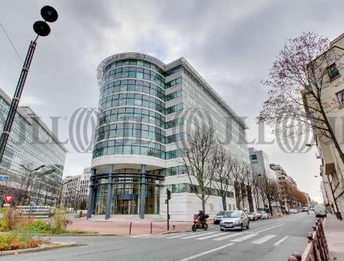 Bureaux Levallois perret, 92300 - OCTANT - 9918042