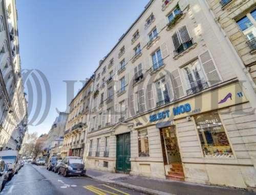 Bureaux Paris, 75003 - 11 RUE MESLAY - 9918076