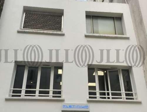 Bureaux Paris, 75015 - undefined - 9918095