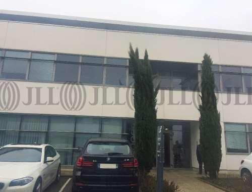 Bureaux Dardilly, 69570 - INNOVALIA  II - 9919805