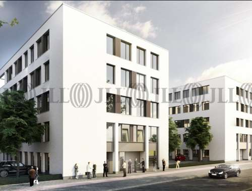 Büros Berlin, 12489 - Büro - Berlin, Adlershof - B1606 - 9921037