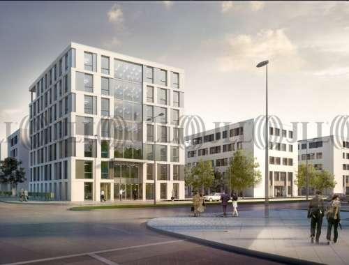 Bureaux Berlin, 12489 - undefined - 9921038