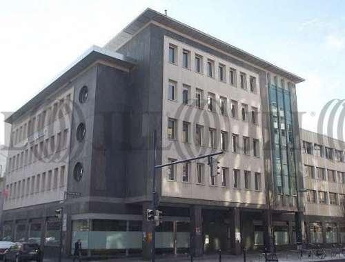 Büros Offenbach am main, 63067 - Büro - Offenbach am Main - F2574 - 9921048