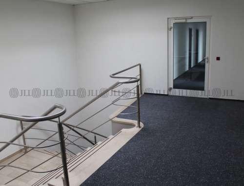 Büros Garbsen, 30827 - Büro - Garbsen, Berenbostel - H0728 - 9921052