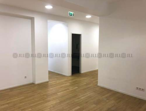 Bureaux Hannover, 30159 - undefined - 9921068
