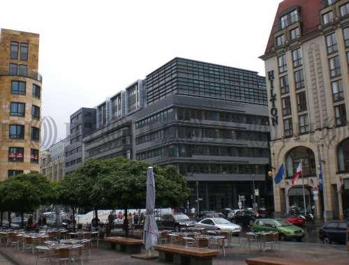 Büros Berlin, 10117 - Büro - Berlin, Mitte - B0214 - 9921084