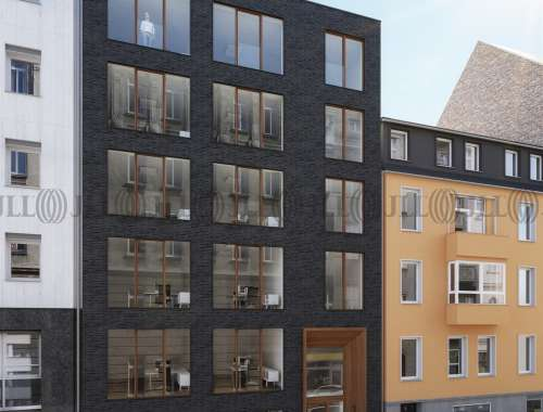 Büros Köln, 50672 - Büro - Köln, Neustadt-Nord - K1422 - 9921079