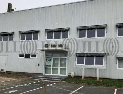 Activités/entrepôt St ouen l aumone, 95310 - 26 RUE ANDRE AMPERE - 9921222