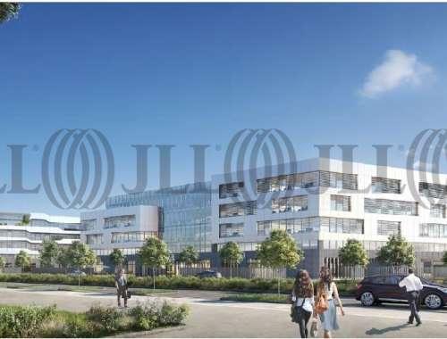 Bureaux Venissieux, 69200 - MODUL'R - Programme mixte neuf Lyon - 9921224