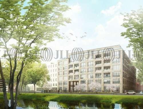 Büros Berlin, 10587 - Büro - Berlin, Charlottenburg - B0933 - 9922475