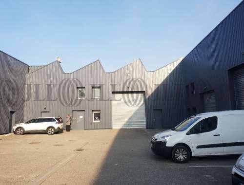 Activités/entrepôt Venissieux, 69200 - undefined - 9923604