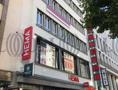 Büros Stuttgart, 70173 - Büro - Stuttgart, Mitte - S0600 - 9923965
