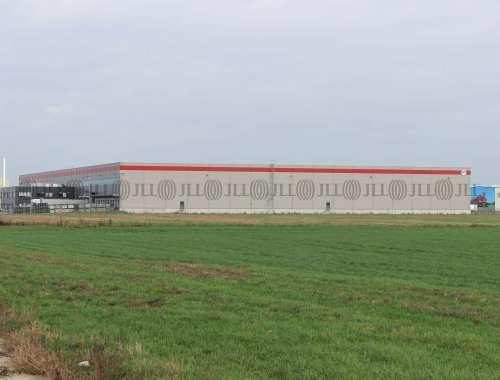 Hallen Rieste, 49597 - Halle - Rieste - H1441 - 9924927