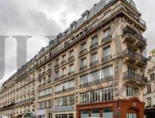 Bureaux Paris, 75003 - 44 RUE DE TURBIGO - 9925699