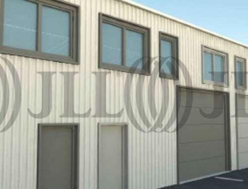 Activités/entrepôt Persan, 95340 -  RUE ELIE ET CORENTIN QUIDEAU - 9925778