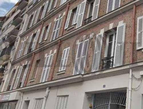 Bureaux Boulogne billancourt, 92100 - 65 RUE D'AGUESSEAU - 9925804