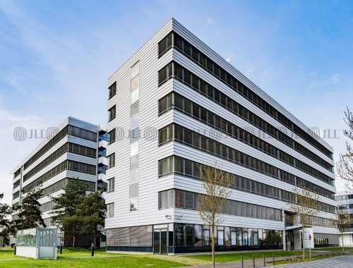 Büros Frankfurt am main, 60528 - Büro - Frankfurt am Main, Schwanheim - F1227 - 9929026