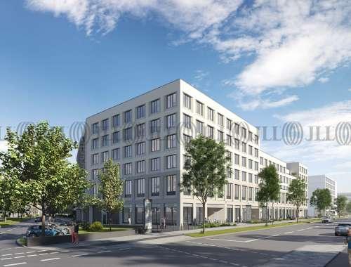 Büros München, 81379 - Büro - München, Thalk.Obersendl.-Forsten-Fürstenr.-Solln - M1205 - 9929185