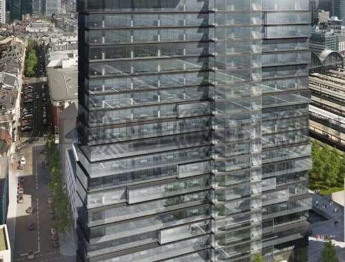 Büros Frankfurt am main, 60327 - Büro - Frankfurt am Main, Gutleutviertel - F2354 - 9929485
