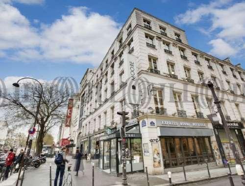Bureaux Paris, 75002 - 38 RUE DU SENTIER - 9930502