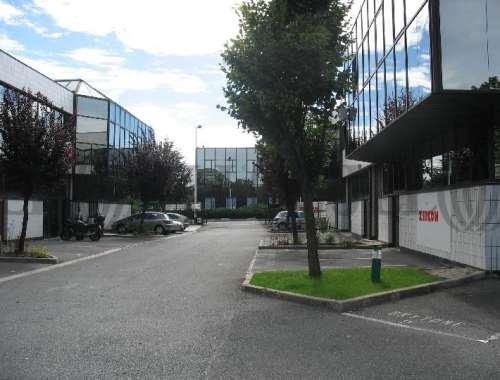 Activités/entrepôt Nanterre, 92000 - undefined - 9930517