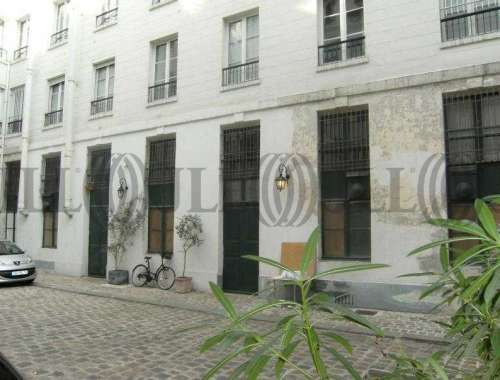 Bureaux Paris, 75001 - 17-23 RUE DU BOULOI - 9930548