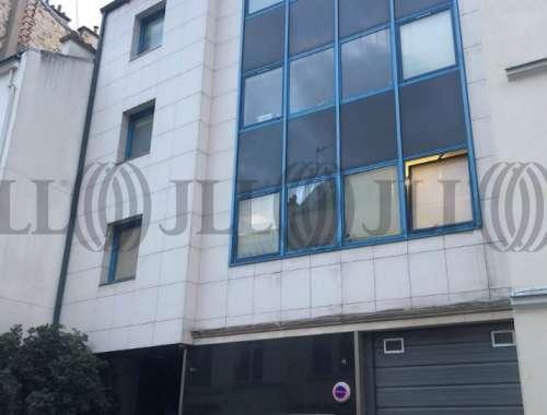 Activités/entrepôt Paris, 75014 - undefined - 9930601