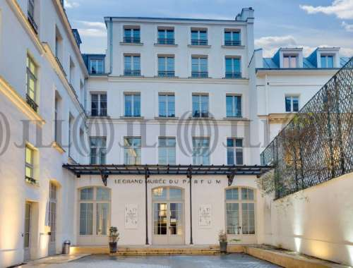 Bureaux Paris, 75008 - 73 RUE DU FAUBOURG SAINT HONORE - 9931357