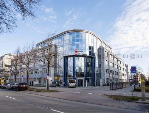 Büros München, 80807 - Büro - München, Schwabing-Freimann - M1550 - 9932211