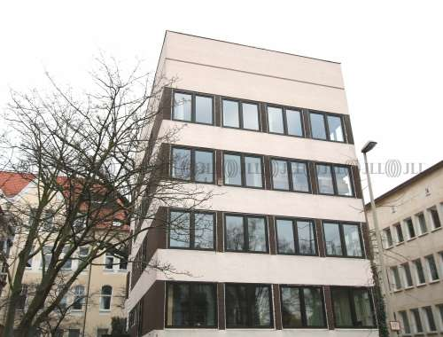 Bureaux Hannover, 30163 - undefined - 9932277