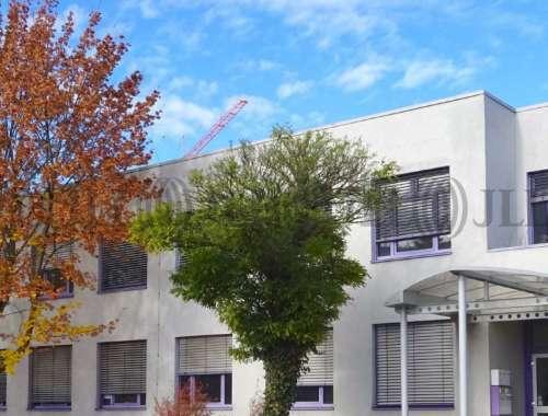 Hallen Renningen, 71272 - Halle - Renningen - S0603 - 9932293