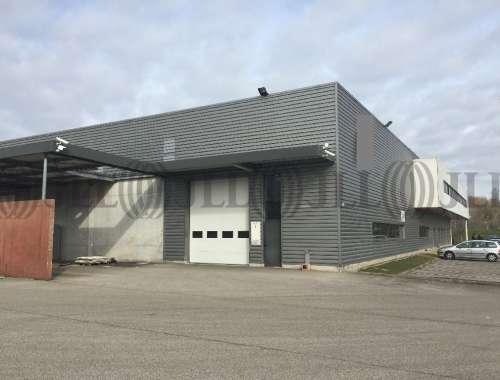 Activités/entrepôt Rillieux la pape, 69140 - undefined - 9932431