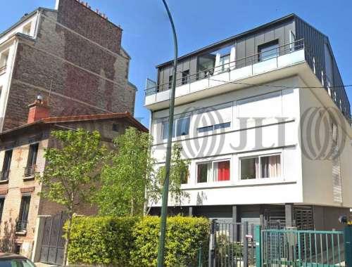 Bureaux La garenne colombes, 92250 - 14 RUE DU CHATEAU - 9932448