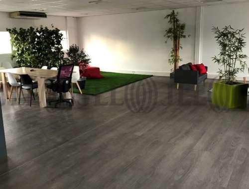 Activités/entrepôt Aubervilliers, 93300 - undefined - 9932443