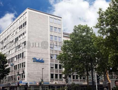 Büros Düsseldorf, 40210 - Büro - Düsseldorf, Stadtmitte - D0601 - 9932711