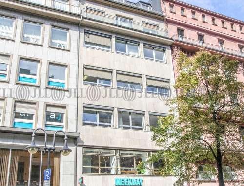 Büros Frankfurt am main, 60311 - Büro - Frankfurt am Main, Innenstadt - F1317 - 9932734