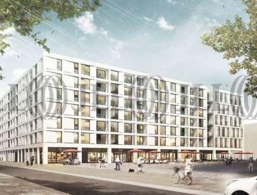 Büros Berlin, 10557 - Büro - Berlin, Moabit - B1617 - 9932783