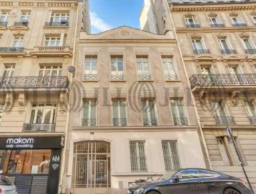 Bureaux Paris, 75009 - EXCLUSIVITE - 9933027